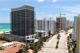 5900 Collins Ave - Photo 21
