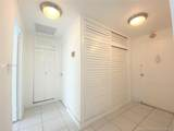 1408 Brickell Bay Dr - Photo 12