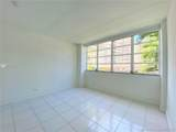 1408 Brickell Bay Dr - Photo 16
