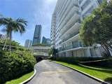 1408 Brickell Bay Dr - Photo 41
