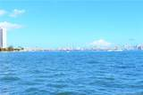 1408 Brickell Bay Dr - Photo 47