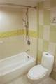6941 Carlyle Ave - Photo 10