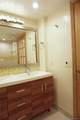6941 Carlyle Ave - Photo 9