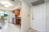 600 Parkview Dr - Photo 11
