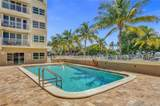 133 Pompano Beach Blvd - Photo 24