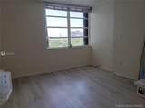 2333 Brickell Ave - Photo 16