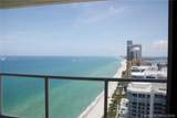 16699 Collins Ave - Photo 20