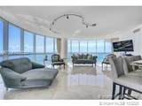 6301 Collins Ave - Photo 10