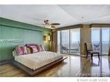 6301 Collins Ave - Photo 13