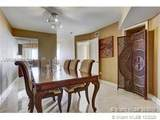 6301 Collins Ave - Photo 21