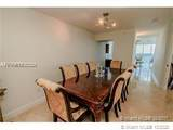6301 Collins Ave - Photo 34