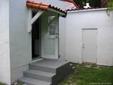 311 Aledo Ave - Photo 23