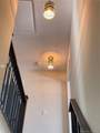 4680 99th Ave - Photo 22