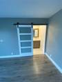 4680 99th Ave - Photo 25