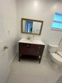 4680 99th Ave - Photo 40
