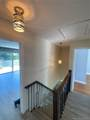 4680 99th Ave - Photo 41