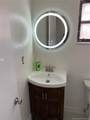 4680 99th Ave - Photo 42