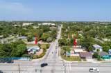 1540 Andrews Ave - Photo 3