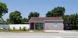1540 Andrews Ave - Photo 5