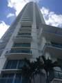 350 Miami Ave - Photo 13
