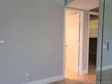 9470 Poinciana Pl - Photo 10