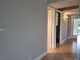 9470 Poinciana Pl - Photo 11