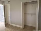 9470 Poinciana Pl - Photo 21
