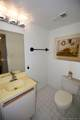 540 Brickell Key Dr - Photo 13