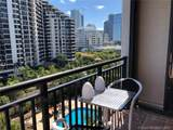 540 Brickell Key Dr - Photo 3