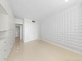 9801 Collins Ave - Photo 25