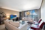 9801 Collins Ave - Photo 3