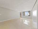 9801 Collins Ave - Photo 4