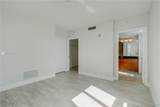 7350 89th St - Photo 16
