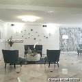 1000 Parkview Dr - Photo 17
