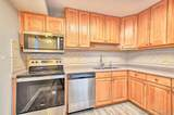 16565 26th Ave - Photo 9
