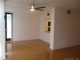 800 Parkview Dr - Photo 26