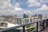 801 Miami Ave - Photo 27