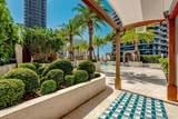 801 Miami Ave - Photo 72