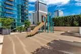 801 Miami Ave - Photo 74