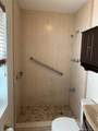 10411 198th St - Photo 26