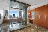 1425 Brickell Ave - Photo 41