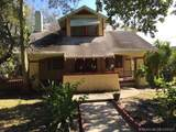 875 13th Ave - Photo 18