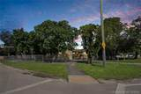 11250 12th Ave - Photo 22