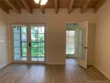 813 2nd St - Photo 20