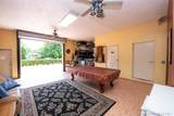 17821 100th St - Photo 45