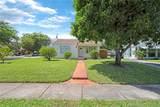 6815 Garden Ave - Photo 30