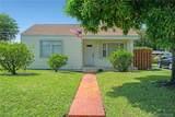 6815 Garden Ave - Photo 8