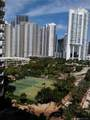 520 Brickell Key Dr - Photo 4
