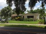 2035 84th Ave - Photo 1
