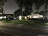 2035 84th Ave - Photo 3
